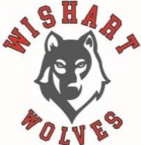 Wishart