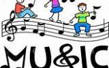Continuity of Music at Wishart