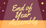 Year End Assembly